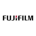 Mfg-Fuji