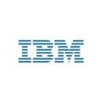 Mfg-IBM