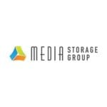 Mfg-MediaStorageGroup