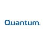 Mfg-Quantum