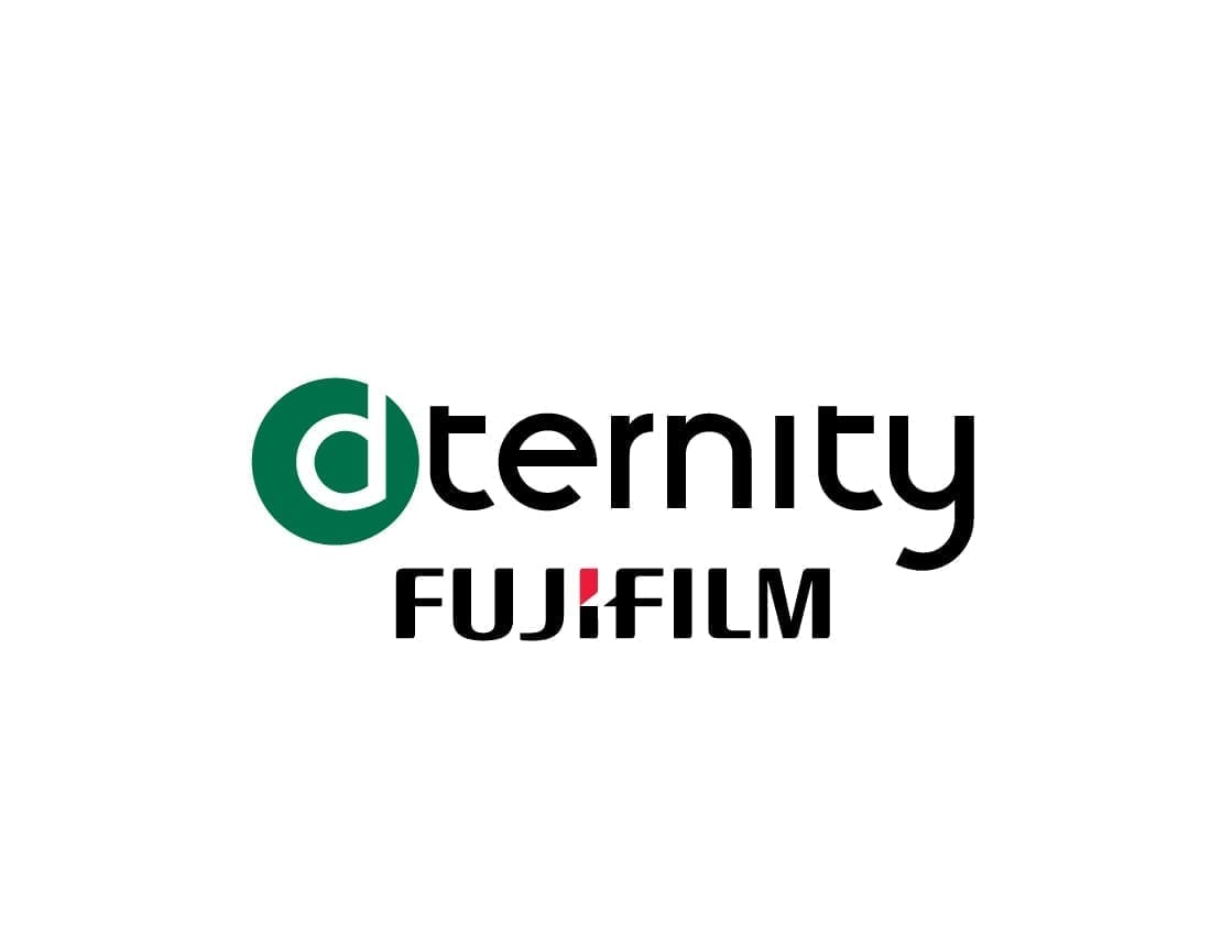 ReferenceONLY_dternity-Fujifilm-COLOR