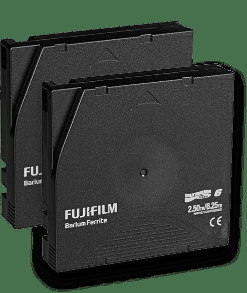 fujifilm-barium-ferrite